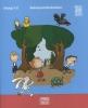 <b>Anneke  Duvekot-Bimmel, Liesbeth van Waas, Jan van der Zwan, Brenda van der Meer</b>,Rekenprentenboeken Handleiding en Activiteitenkaarten