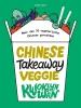 Kwoklyn Wan ,Chinese Takeaway Veggie
