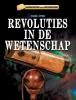 Charlie  Samuels,Revoluties in de wetenschap