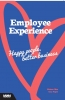 Heleen  Mes Gea  Peper,Employee Experience
