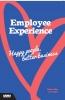 Gea  Peper, Heleen  Mes,Employee Experience