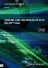 P.J. van der Graaf D.M.  Hellendoorn  H.  Harbers  M.I.  Berghuis,Verbeelding Bouwbesluit 2012 Bouwfysica editie 2016-2017