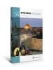 Harald  Buskop Conny  Bastiaans,Sprekend verleden geschiedenis bovenbouw havo 4/5 leerwerkboek