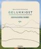 Tjerk  Klompmaker Alissa van der Voort,Gelukkigst