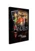 Gert  Verhulst ,Anubis : Leesboek 2 - Het geheim van de tombe