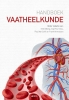 ,Handboek Vaatheelkunde