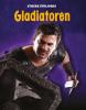 Mark  Roemhildt ,Gladiatoren