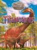 Dougal  Dixon ,Titanosaurus