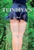 Chris de Graaff ,TUINDIVA`S