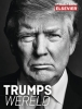 ,<b>Elsevier Speciale Editie Trump</b>