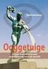 <b>Aad Kamsteeg</b>,Ooggetuige