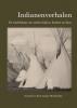 Casper  Hoenderdos,Indianenverhalen