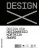 Tim F.  Van der Mensbrugghe Jenke  Van Den Akkerveken,Design Regio Kortrijk