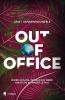 Griet  Vandenhouweele ,Out of office