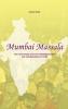 <b>J.  Aliar</b>,Mumbai Massala