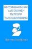 <b>Titia  Hooijdonk</b>,De werkelijkheid van dromen en de rol van herinnering