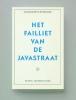 <b>Jacqueline  Schoemaker</b>,Het failliet van de Javastraat