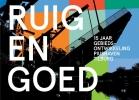 Ivo  Bastiaansen Marieke  Prins,Ruig en goed