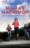 Esther  Roelofs ,Mama`s marathon