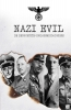 <b>Perry  Pierik, Mireille  Bregman</b>,Nazi Evil