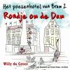 Willy de Groot ,HET POEZENHOTEL VAN BRAM 2