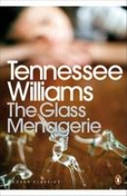 Williams, Tennessee Glass Menagerie