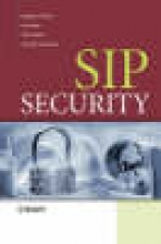 Sisalem, Dorgham SIP Security