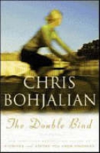 Bohjalian, Christopher A. The Double Bind