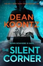 Dean Koontz The Silent Corner