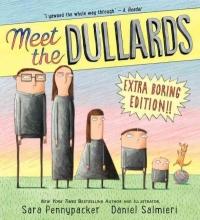 Sara Pennypacker Meet the Dullards
