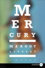 Livesey, Margot Mercury