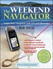 Robert Sweet The Weekend Navigator