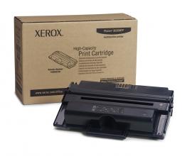 , Tonercartridge Xerox 108R00795 zwart