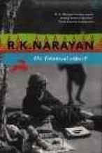 Narayan, R K Financial Expert