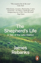 Rebanks, James Shepherd`s Life