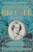 Harman, Claire Charlotte Bronte
