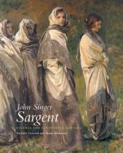 Kilmurray, Elaine John Singer Sargent - Figures and Landscapes 1908 1908-1913: The Complete Paintings, Volume VIII