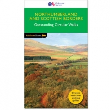Coates, Neil Northumberland & the Scottish Borders