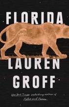 Groff, Lauren Florida