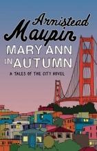 Maupin, Armistead Mary Ann in Autumn