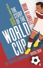 Glanville, Brian The Story of the World Cup