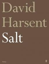 David Harsent Salt