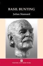 Stannard, Julian Basil Bunting