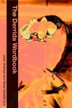 Dick, Maria Daniella Derrida Wordbook