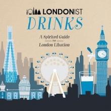 AA Londonist Drinks