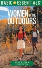Judith Niemi Women in the Outdoors