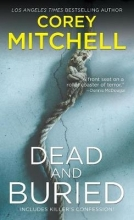 Mitchell, Corey Dead and Buried