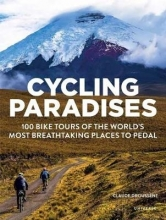 Droussent, Claude Cycling Paradises