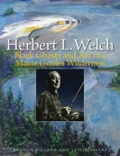 Hilyard, Graydon,   Hilyard, Leslie Herbert L. Welch