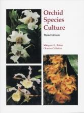 Baker, Margaret Dendrobium